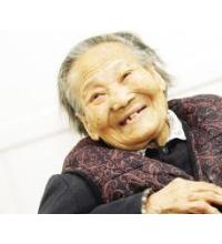 按工龄调整养老金受欢迎,2019年按什么标准上涨养老金呢?