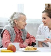 养老金新规发布 除了涨幅5%之外 还有哪些变动呢