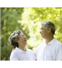 退休人员注意了!养老金资格认证开始了,你选择哪种认证方法?