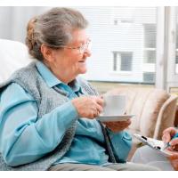 """养老金""""15连涨"""",1.18亿人受益!可今年退休的老人却表示很无奈"""