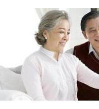甘肃省取消养老机构设立许可