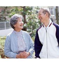 """《宁波市居家养老服务条例》""""1+11""""配套政策文件来了"""