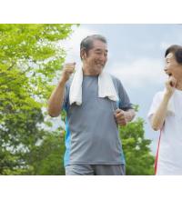 """日本养老有哪些""""他山之石""""?"""