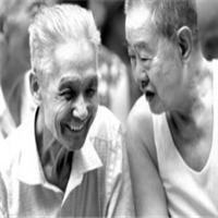 储备式养老:你为老年潇洒存够钱了吗?