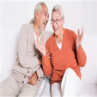 湖南建立城乡居保待遇确定和基础养老金正常调整机制
