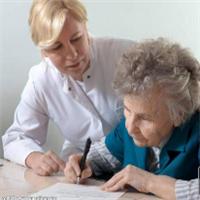 参照教育模式保障养老用地