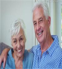 又一波长线资金进场中!养老目标基金正成为个人养老金的重点投资品种,长期定投是百姓的投资方式