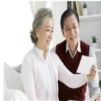 梅陇镇吴介巷成立长者照护之家 成为闵行区首家农村自助互助养老机构