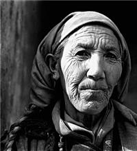 我国步入人口老龄化社会 养老产业需求逐步提升