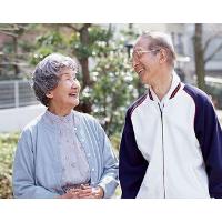李大霄:养老性质资金大量入市 给繁荣市场注入活水