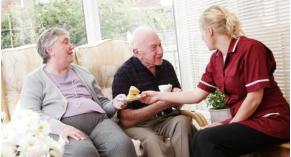 养老保险基金将短暂增长至2022年 2023年开始下降