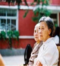 养老服务出台星级评定 旅居养老将有标准可依