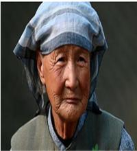 当你老了,你选择如何养老?