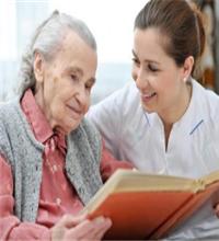 """远洋养老""""新长征""""——打造健康养老产业链"""