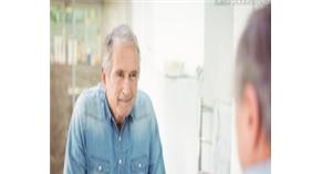 中银安康养老基金发行追求养老资产长期稳健增值