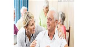 外媒:由于养老金不足 越来越多日本人延迟退休