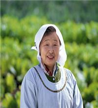 人社部:加大养老护理人才培养力度 扩大养老服务创业就业