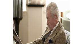 为了亿万老年人的幸福——五大要点读懂《关于推进养老服务发展的意见》