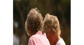 国办:拓宽养老服务投融资渠道 支持商保参与养老机构建设运营