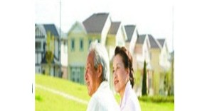 国办印发意见 推进养老服务发展