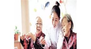 《森海豪庭:小区酒店能改成养老院吗?》报道追踪 维权纠纷案开庭