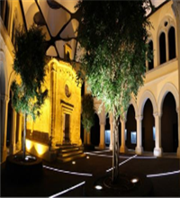 三大宗教共同的圣地,两个国家共同的首都,真的应该去看看!