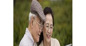 健康养老产业专业委员会评估师培训现场报道