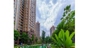 13万亿的中国养老市场 没有一个行之有效的盈利模式?
