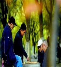 """中欧养老2050基金7日发行 提供""""85后""""一站式养老解决方案"""