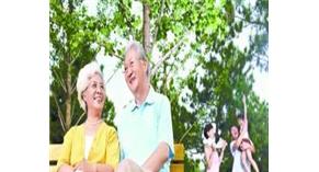 """""""新型生活形态社区""""全国首发 鑫远·太湖健康城重新定义社区和养老模式"""