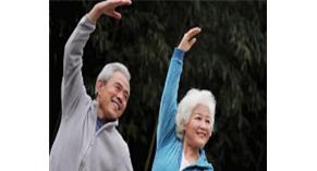 农村养老困难:为满足老人基本生活,养老金应涨到多少?