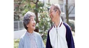 社保基金资产总额近3万亿元 养老基金投资范围有望扩大