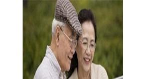 五月起 四川降低养老保险单位缴费比例