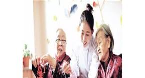 温铁军:农村社会保障水平提升很快,最大问题是养老