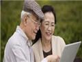 好消息,养老金终于涨了,这次涨了多少,听听农村80岁大爷说说 (608播放)