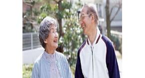 哺恩养老受邀出席CGSC第二届青年养老论坛 聚焦养老产业发展