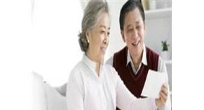 养老服务供需矛盾突出,如何保障老有所养?民政部部长告诉你