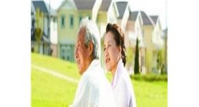广州养老服务企业登记新规带来新利好 养老服务市场进一步放开 企业可享多项优惠政策