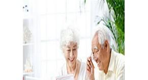 《北京市养老服务机构监管办法》政策解读