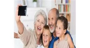 两大超级朝阳产业的结合:旅居养老