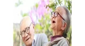 养老行业之远程医疗观察