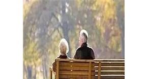 一个企业对养老市场的期盼 产业迎来政策利好