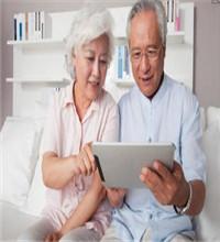 支持上市融资、以房养老 养老服务行业迎多项金融举措