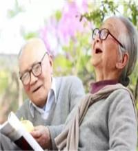 个人商业养老市场潜力巨大