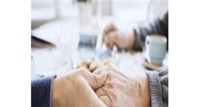 """【第902期】""""航""""家说养老:证监会对于养老目标基金的管理人有什么样的规定?"""
