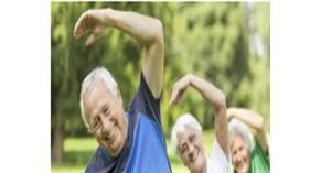 安徽养老产业发展现状调查 正处于快速老龄化阶段