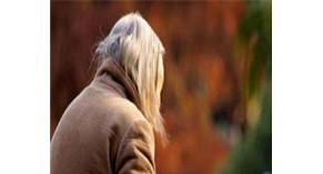 政策扶持、房企布局、养老产业迎发展机遇