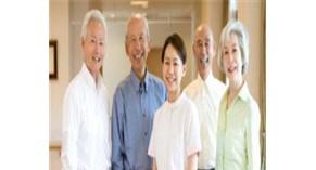 养老动态,智慧健康养老产业的发展