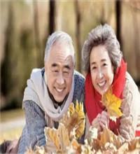 社保交满15年每月领多少钱,15年社保退休工资表