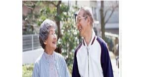 无锡企业今年减负31.81亿 基本养老保险降至16%
